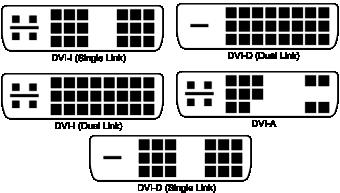 [科技教學] 8+項資訊科技常識,快速學會教室內常遇到的資訊問題、學習成績Excel整合-03