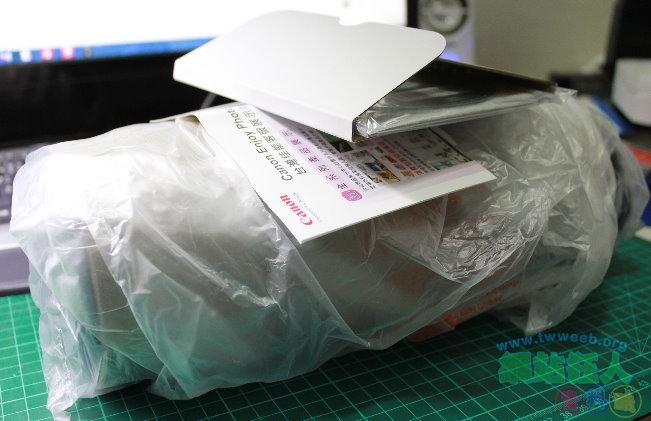 【開箱】EF 400mm f5.6 開箱/實測/試拍/感想-04