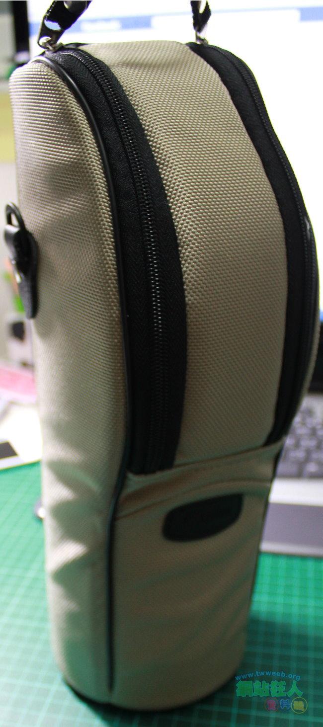 【開箱】EF 400mm f5.6 開箱/實測/試拍/感想-05