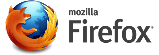 [最新]下載FireFox 17.0 簡單人性化,免外掛隨時關注Facebook動態