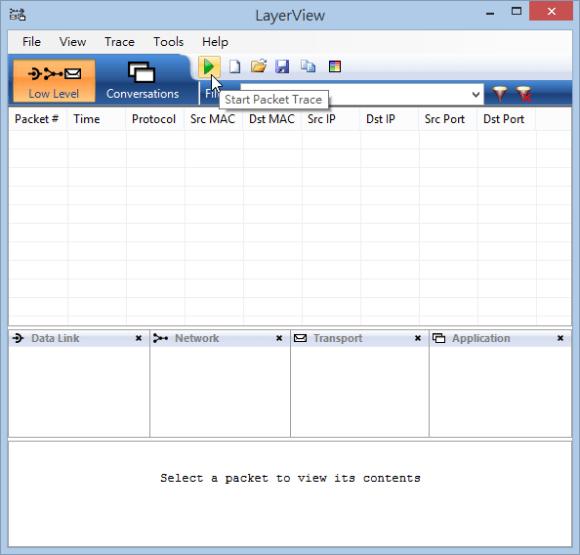 網路封包分析軟體Layerview,查看你和網路間的傳遞資料-08