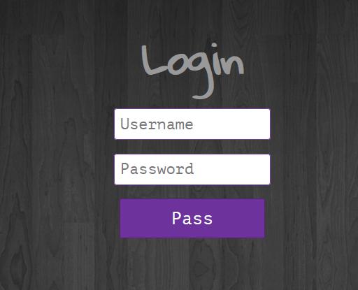 Cookie 應用:利用 PHP 製作簡單的網站登入系統,判斷使用者是否已登入