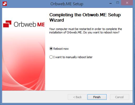 [免費]Orbweb自己的雲端自己架,手機\平板即時連線家中電腦看電影、聽音樂,遠端操作不Lag-02