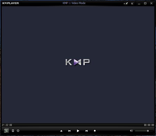 簡單兩步驟,清除KMPlayer右側的煩人廣告,盡情欣賞影片/音樂-03