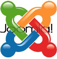 【免費】內容管理系統Joomla!架站與安裝教學