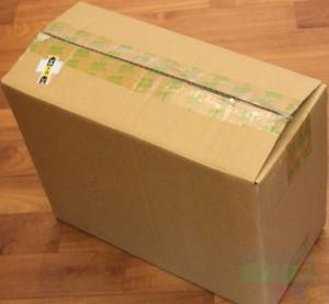 [開箱文]Acer Aspire 5755G-52454G1TMnbs 1TB硬碟