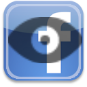 Facebook檢視角度功能,從特定朋友或是公開角度呈現你的動態時報