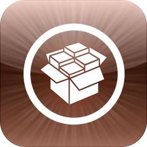 「必讀」iOS 6越獄釋出囉,evasi0n越獄前的備份工作與完美越獄逐步解說