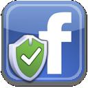[必讀] Facebook登入把關,多幾個步驟你的帳戶就越安全,安全防止帳號盜用